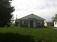 2219-21 Admiral Dr Indianapolis IN, 46219