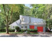 345 Winchester St Newton Highlands MA, 02461