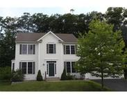 24 Poplar St South Grafton MA, 01560