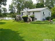 6 Hummingbird Way Port Byron NY, 13140