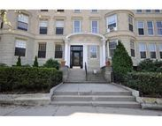 1563 Beacon St 3 Brookline MA, 02446