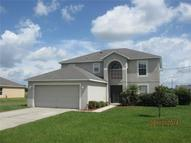 335 Columbo St Winter Haven FL, 33880
