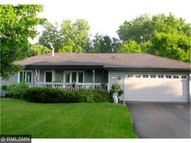 978 Brooks Court Maplewood MN, 55109