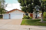 800 Beaver Creek Ct San Ramon CA, 94582