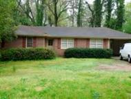 Address Not Disclosed Macon GA, 31210