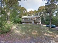 Address Not Disclosed Pocasset MA, 02559