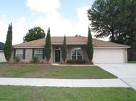 2034 Belhaven Dr Orange Park FL, 32065