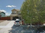 Address Not Disclosed Colorado Springs CO, 80922