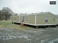Address Not Disclosed Anderson TX, 77830