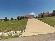 Address Not Disclosed Cookeville TN, 38501