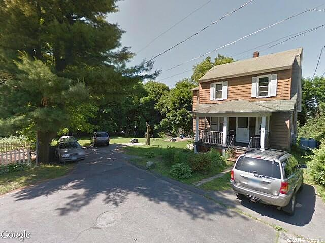 Address Not Disclosed Oakville CT, 06779