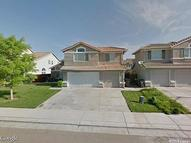 Address Not Disclosed Stockton CA, 95206