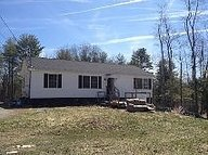 Address Not Disclosed Wiscasset ME, 04578