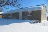 Address Not Disclosed Morristown MN, 55052