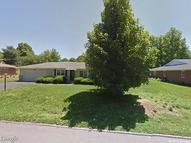 Address Not Disclosed Saint Joseph MO, 64506