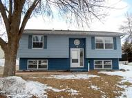 Address Not Disclosed Rochester MN, 55901