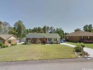 Address Not Disclosed Augusta GA, 30909