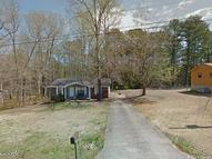 Address Not Disclosed Anniston AL, 36206
