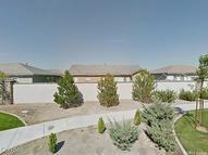 Address Not Disclosed Sparks NV, 89436