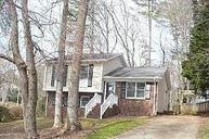 Address Not Disclosed Raleigh NC, 27615