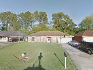 Address Not Disclosed Lafayette LA, 70501