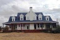 Address Not Disclosed Highland Home AL, 36041