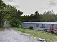 Address Not Disclosed Culloden WV, 25510