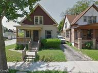 Address Not Disclosed Milwaukee WI, 53208