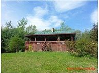 Address Not Disclosed Spofford NH, 03462