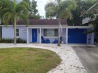 Address Not Disclosed Crystal Beach FL, 34681