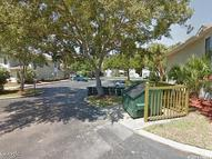 Address Not Disclosed Titusville FL, 32780