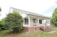 Address Not Disclosed Mayesville SC, 29104