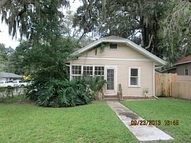 Address Not Disclosed Holly Hill FL, 32117