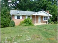 Address Not Disclosed Pine Hall NC, 27042