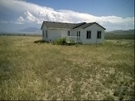Address Not Disclosed Dillon MT, 59725