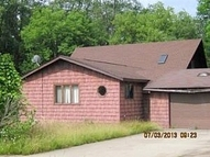 Address Not Disclosed Wellsville NY, 14895