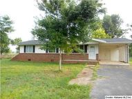 Address Not Disclosed Hanceville AL, 35077
