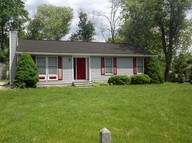Address Not Disclosed Fairfield PA, 17320