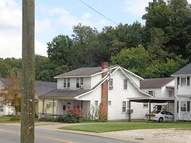 Address Not Disclosed Huntington WV, 25705