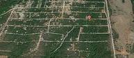 Address Not Disclosed Yukon OK, 73099