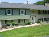 605 Spring Line Dr West Chester PA, 19382