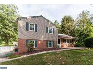 306 Rockland Ave West Chester PA, 19382