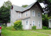 122 Maple St Athens PA, 18810