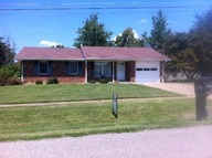 853 Martin Ln Radcliff KY, 40160