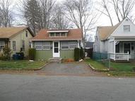39 Center St Budd Lake NJ, 07828