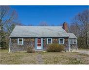 46 Fisher Rd Hyannis MA, 02601