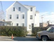 9 Summer St Leominster MA, 01453