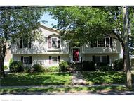 682 Milford Point Rd Milford CT, 06460