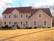 31 Neff Hill Rd Tolland CT, 06084