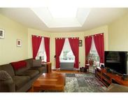 45 Sacramento St 3 Cambridge MA, 02138